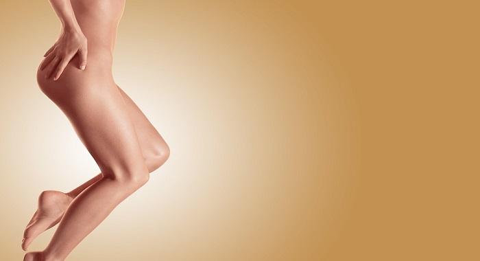 Lo que debes saber ante una depilación brasileña