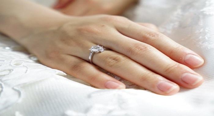 fortalecer uñas - Lo que necesitas hacer para fortalecer tus uñas en casa