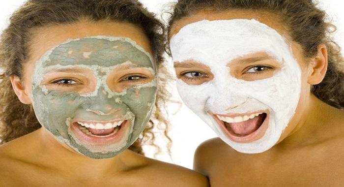 Los beneficios que tiene el agua de avena para aclarar la piel
