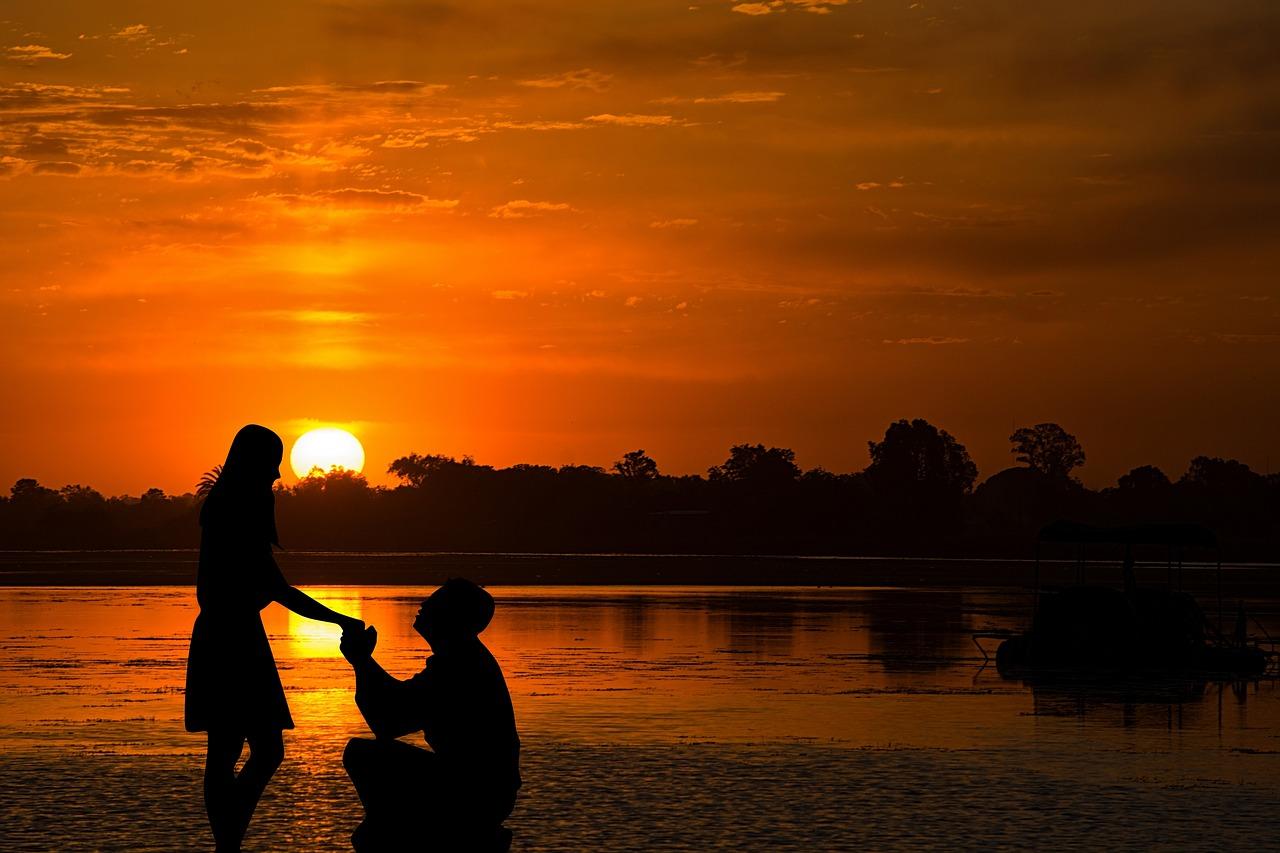 Consejos para proponerle matrimonio a tu pareja 1 - Consejos para proponerle matrimonio a tu pareja