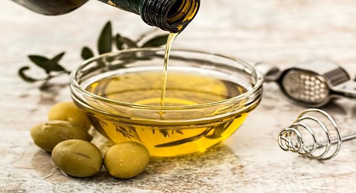 aceites pestañas aumentan - Remedios caseros que debes usar para aumentar el tamaño de tus pestañas