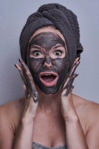 Mascarillas para el cuidado del rostro ¡Todos los días al llegar a casa!