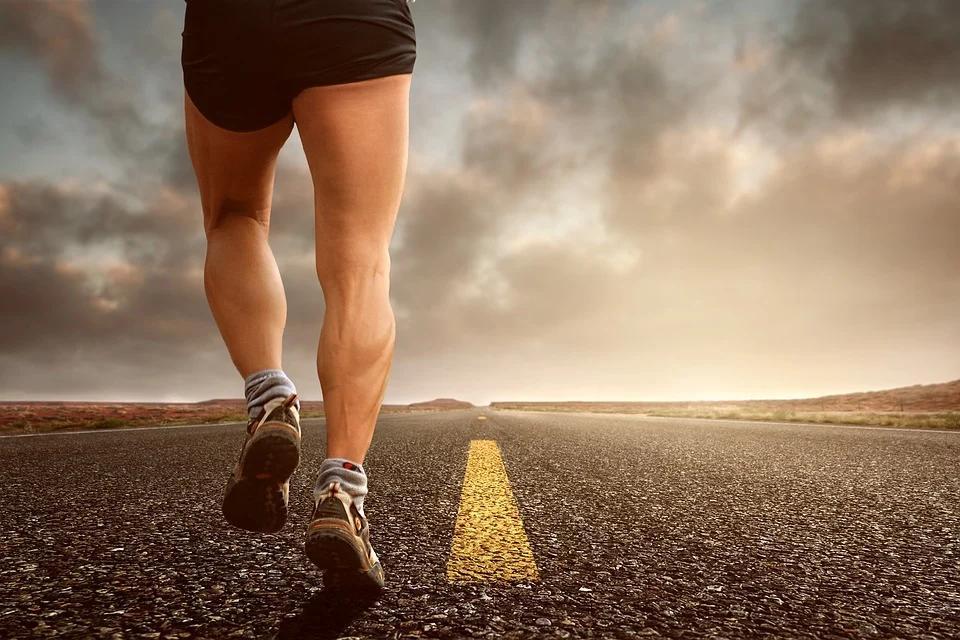 5 Ejercicios para tonificar las piernas