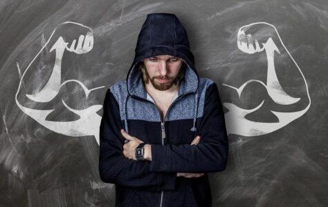 5 maneras de mantenerse en forma