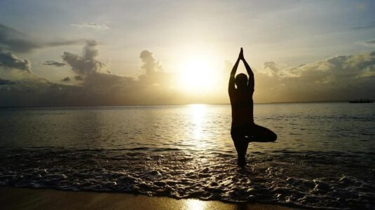 6 consejos para mantener el cuerpo sano