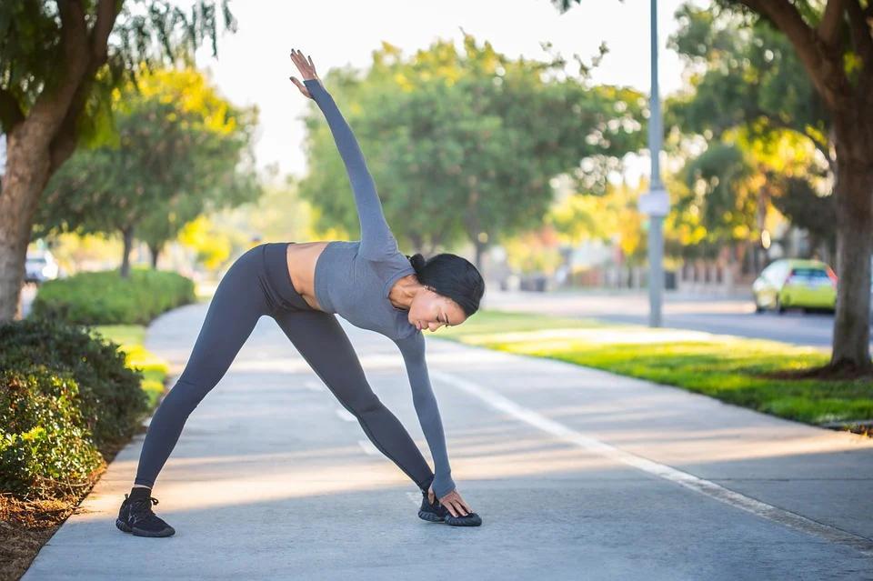 En este momento estás viendo ¿Cómo empezar a entrenar tras meses sin hacerlo?