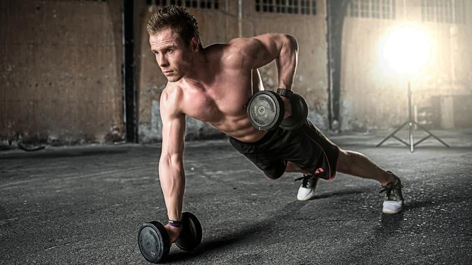 ¿El entrenamiento cardiovascular quema grasa rápidamente?