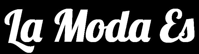 lamodaes.com