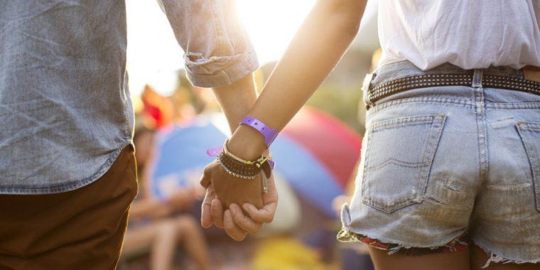 Actividades para hacer con tu pareja 1 - Actividades para hacer con tu pareja