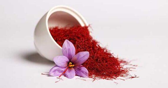Beneficios del azafrán para la piel y el cabello