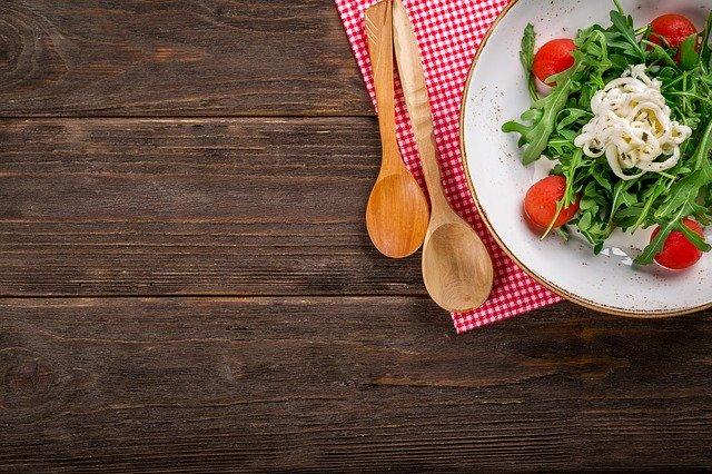 En este momento estás viendo Una adecuada manera de mezclar la nutrición con la belleza