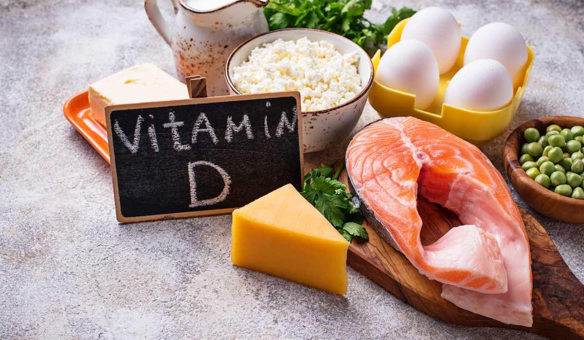 vitamina d para el cabello 2 - Conoce la importancia de la vitamina D para el cabello y el cuero cabelludo