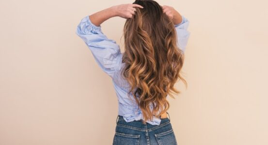Lee más sobre el artículo Conoce la importancia de la vitamina D para el cabello y el cuero cabelludo