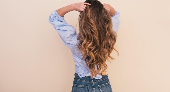 Conoce la importancia de la vitamina D para el cabello y el cuero cabelludo