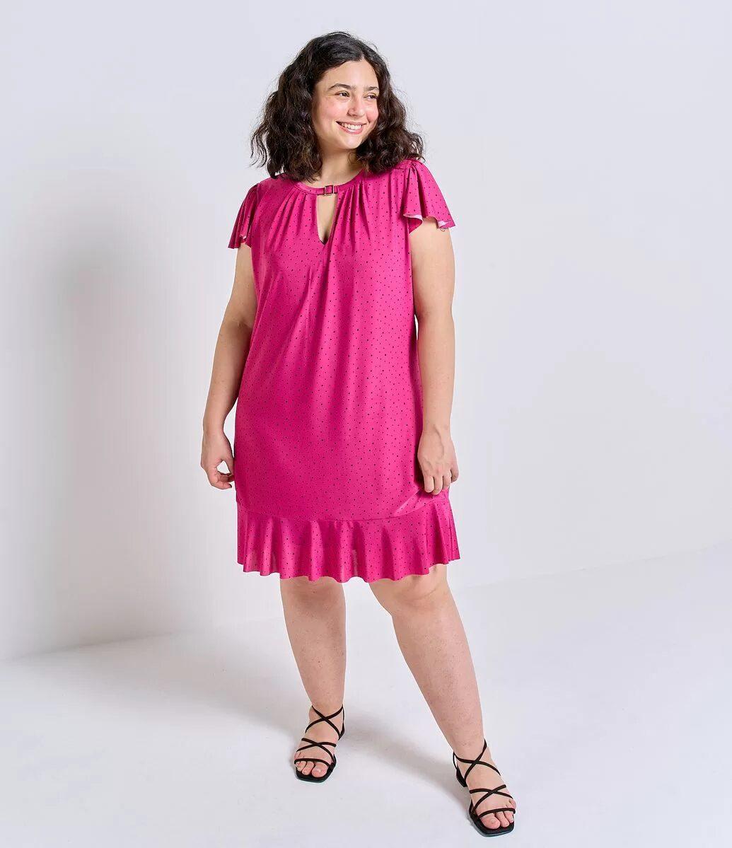 1612584553 279 echa un vistazo a las opciones para comprar y 30 - 40 modelos de vestidos rosas para un look que no pasa desapercibido