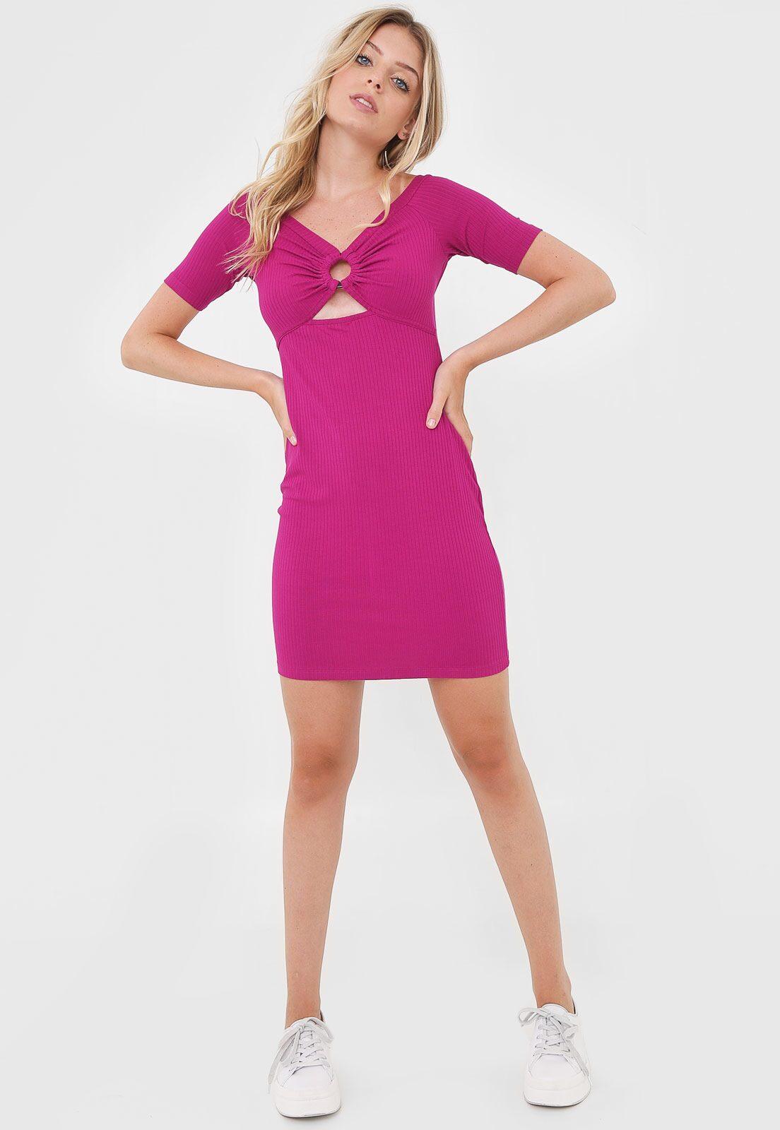 1612584553 95 echa un vistazo a las opciones para comprar y 30 - 40 modelos de vestidos rosas para un look que no pasa desapercibido