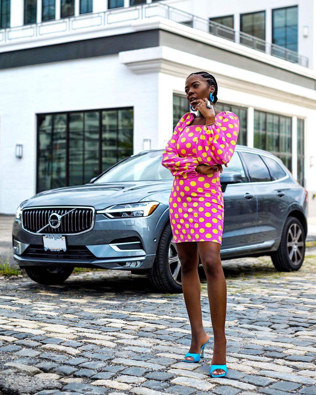 1612584556 769 echa un vistazo a las opciones para comprar y 30 - 40 modelos de vestidos rosas para un look que no pasa desapercibido