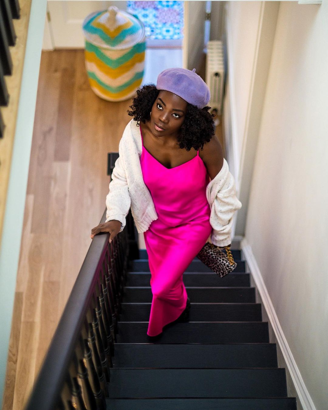 1612584560 533 echa un vistazo a las opciones para comprar y 30 - 40 modelos de vestidos rosas para un look que no pasa desapercibido