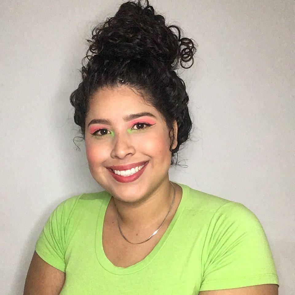 1612586187 35 tutoriales e inspiraciones para enamorarse del peinado - 8 tutoriales sobre cómo hacer un moño desordenado para innovar tus peinados