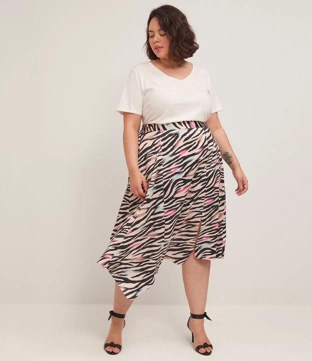 1612587900 505 155 looks con falda de varios estilos para conseguir el - 155 looks con falda de varios estilos para conseguir el look perfecto