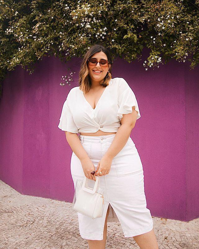 1612587902 683 155 looks con falda de varios estilos para conseguir el - 155 looks con falda de varios estilos para conseguir el look perfecto
