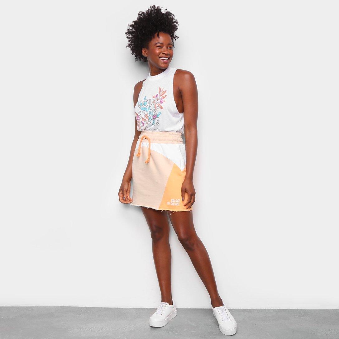 1612587903 18 155 looks con falda de varios estilos para conseguir el - 155 looks con falda de varios estilos para conseguir el look perfecto