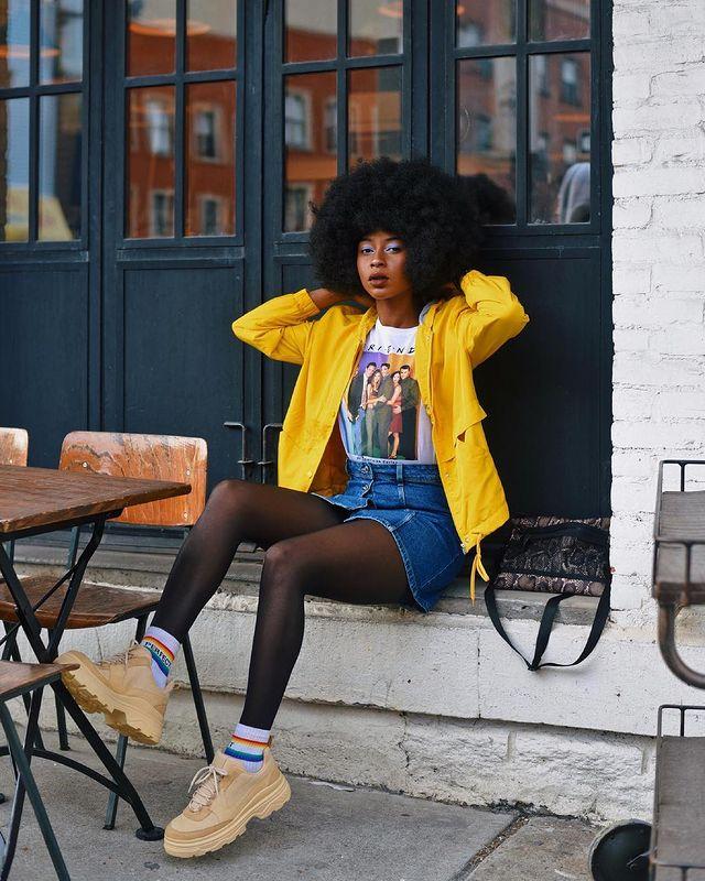 1612587903 422 155 looks con falda de varios estilos para conseguir el - 155 looks con falda de varios estilos para conseguir el look perfecto