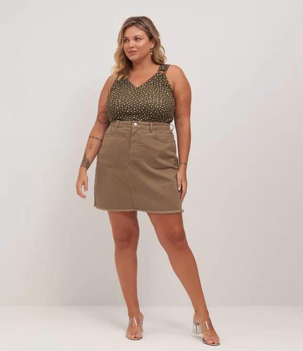 1612587903 651 155 looks con falda de varios estilos para conseguir el - 155 looks con falda de varios estilos para conseguir el look perfecto