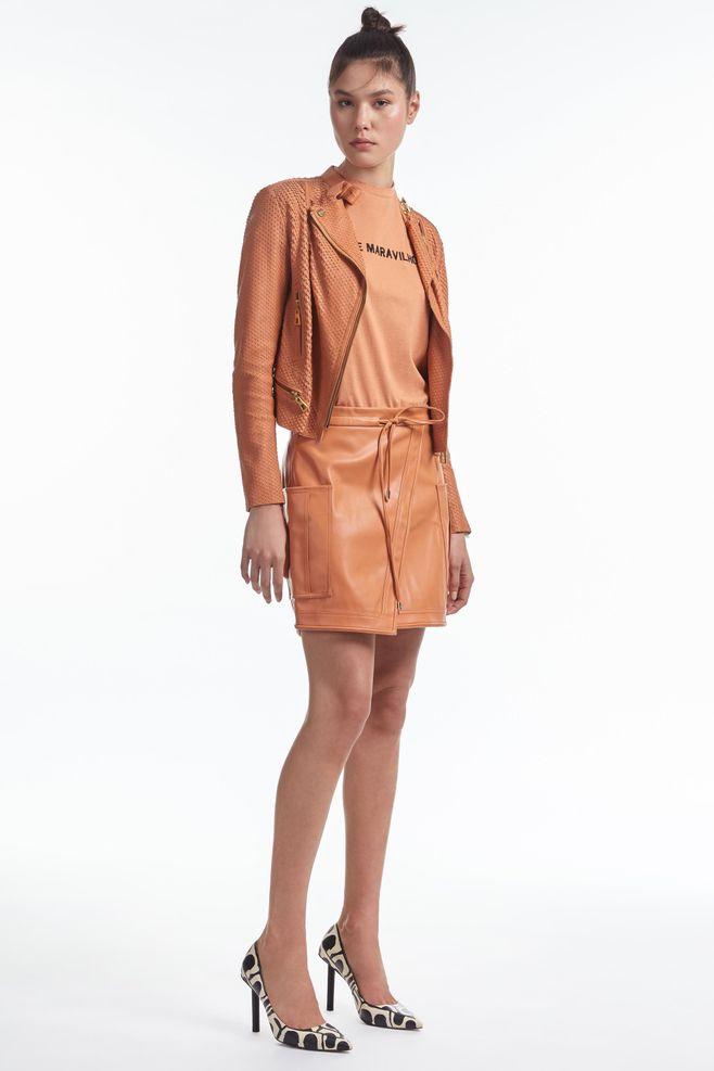 1612587903 873 155 looks con falda de varios estilos para conseguir el - 155 looks con falda de varios estilos para conseguir el look perfecto