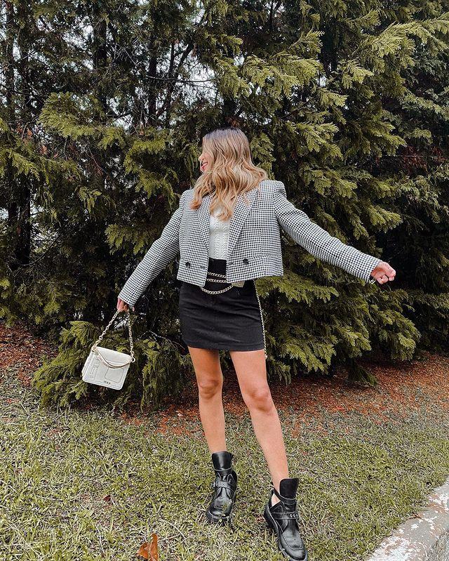 1612587905 521 155 looks con falda de varios estilos para conseguir el - 155 looks con falda de varios estilos para conseguir el look perfecto