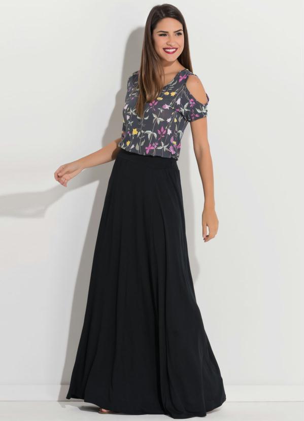 1612587908 554 155 looks con falda de varios estilos para conseguir el - 155 looks con falda de varios estilos para conseguir el look perfecto