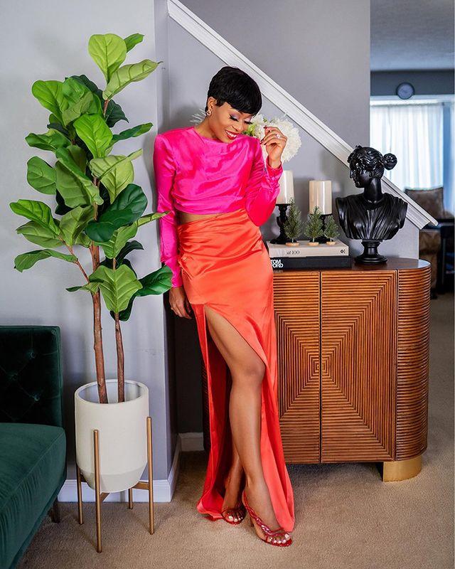 1612587909 246 155 looks con falda de varios estilos para conseguir el - 155 looks con falda de varios estilos para conseguir el look perfecto