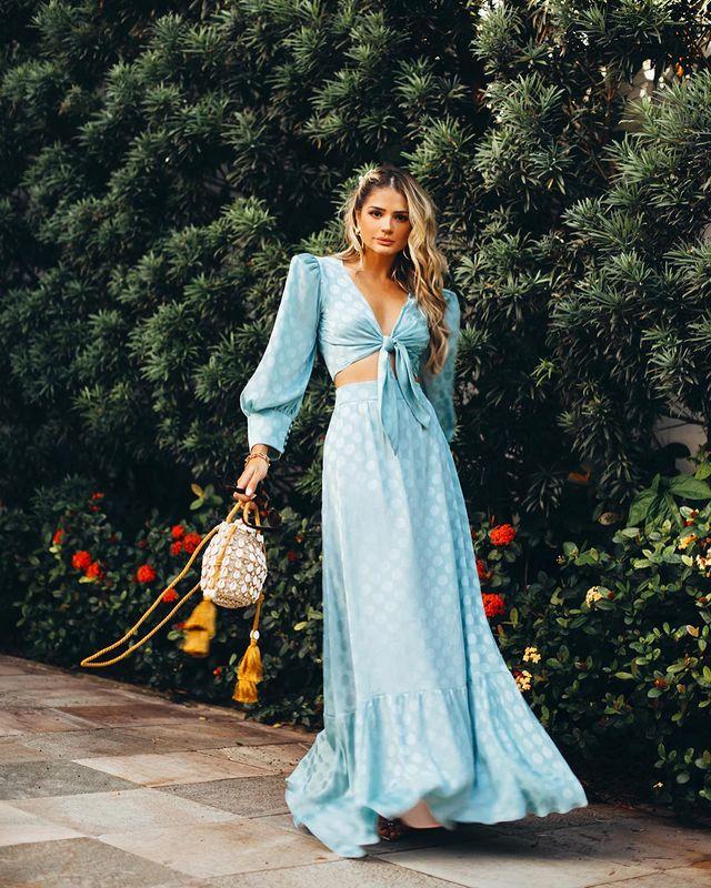 1612587909 366 155 looks con falda de varios estilos para conseguir el - 155 looks con falda de varios estilos para conseguir el look perfecto