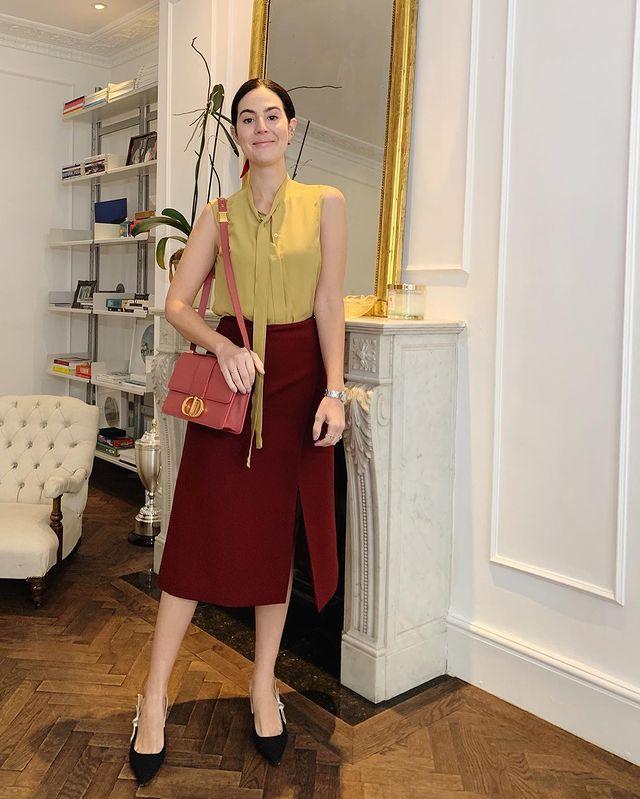 1612587911 111 155 looks con falda de varios estilos para conseguir el - 155 looks con falda de varios estilos para conseguir el look perfecto