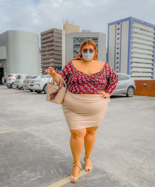 1612587911 359 155 looks con falda de varios estilos para conseguir el - 155 looks con falda de varios estilos para conseguir el look perfecto