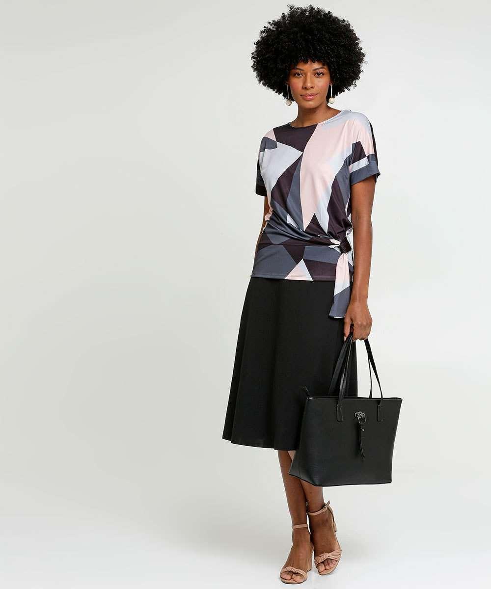 1612587911 458 155 looks con falda de varios estilos para conseguir el - 155 looks con falda de varios estilos para conseguir el look perfecto