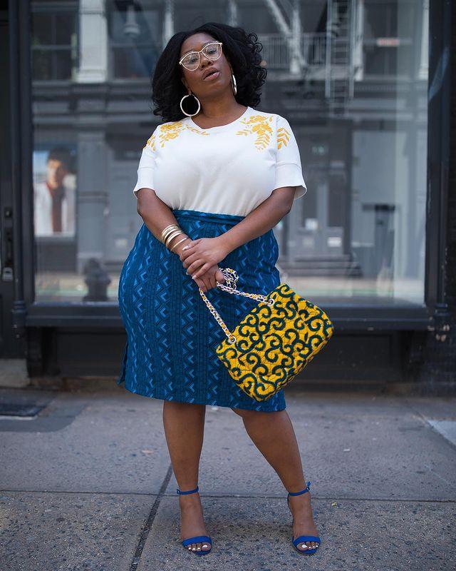1612587911 715 155 looks con falda de varios estilos para conseguir el - 155 looks con falda de varios estilos para conseguir el look perfecto