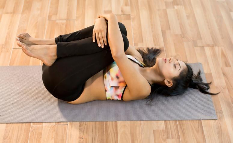 1612588277 966 Descubre los beneficios de practicar yoga para dormir y empieza - Descubre los beneficios de practicar yoga para dormir y empieza esta noche