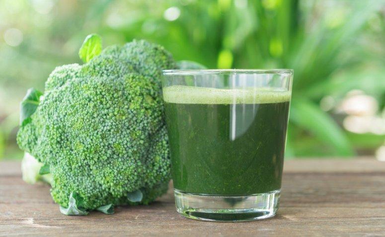 1612675854 485 10 beneficios del brocoli que te convenceran de agregarlo a - 10 beneficios del brócoli que te convencerán de agregarlo a tu rutina