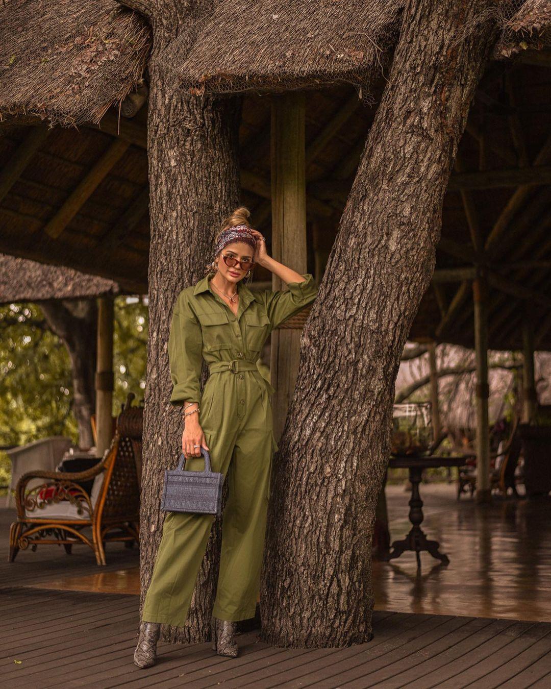 1612701293 851 70 modelos de monos para que encuentres tu estilo favorito - 70 modelos de monos para que encuentres tu estilo favorito