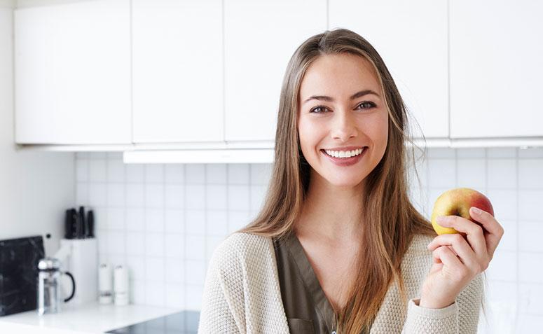 1612711982 408 Aprenda sobre la nutricion a base de plantas y sus - Aprenda sobre la nutrición a base de plantas y sus beneficios para el cuerpo.