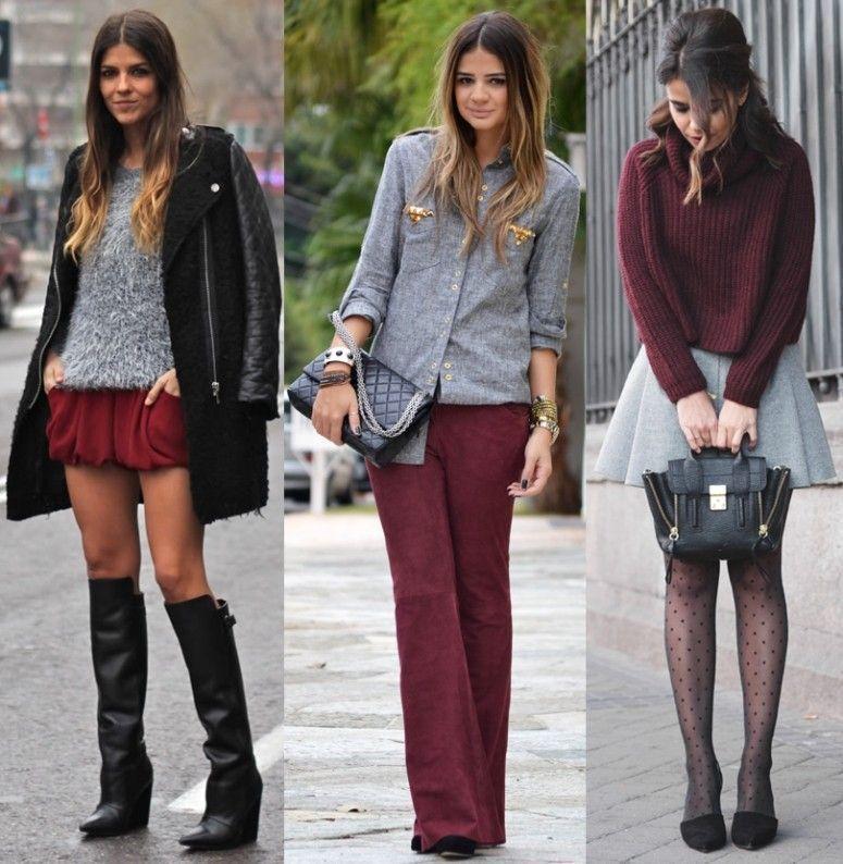 1612828145 791 35 fotos que te ensenaran a usar pantalones de sastreria - 35 fotos que te enseñarán a usar pantalones de sastrería en varios estilos