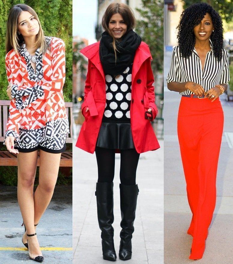 1612828145 865 35 fotos que te ensenaran a usar pantalones de sastreria - 35 fotos que te enseñarán a usar pantalones de sastrería en varios estilos