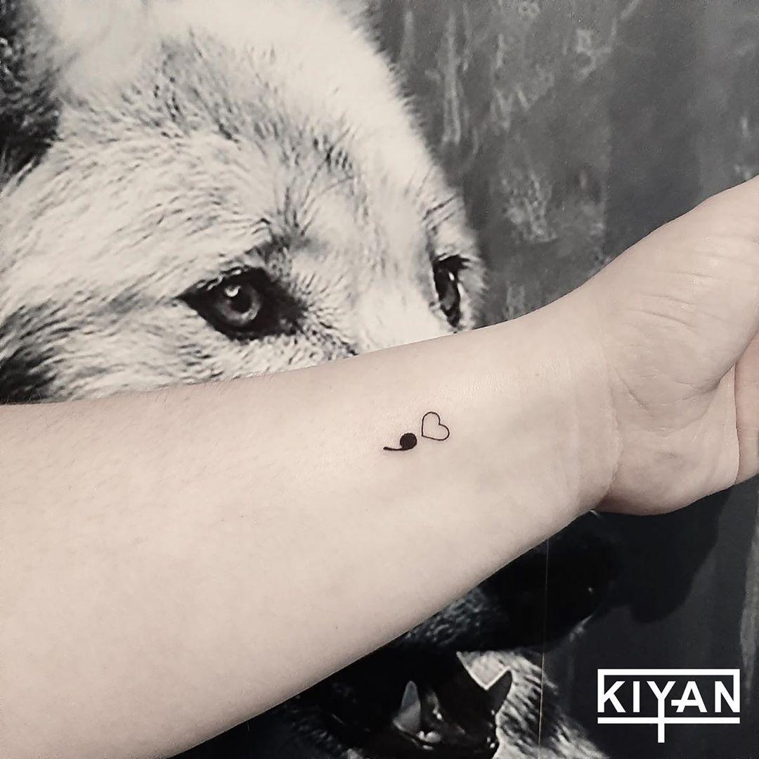 1612997379 289 50 ideas clave de tatuajes para inspirar tu proximo arte - 50 ideas clave de tatuajes para inspirar tu próximo arte