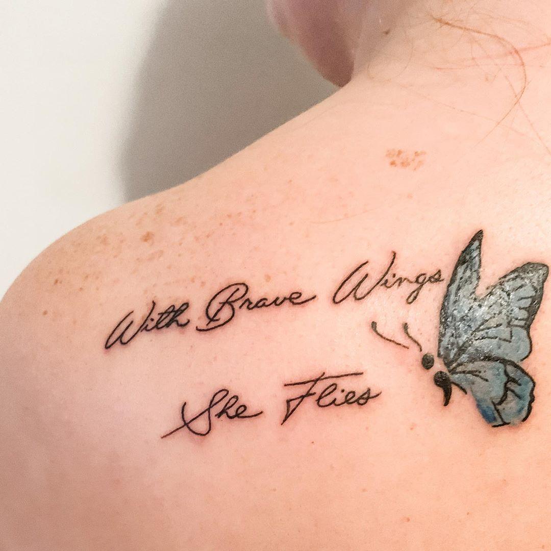 1612997379 713 50 ideas clave de tatuajes para inspirar tu proximo arte - 50 ideas clave de tatuajes para inspirar tu próximo arte