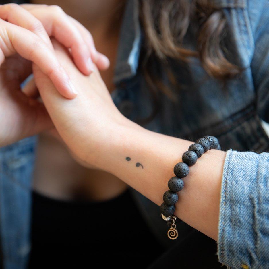 1612997380 439 50 ideas clave de tatuajes para inspirar tu proximo arte - 50 ideas clave de tatuajes para inspirar tu próximo arte