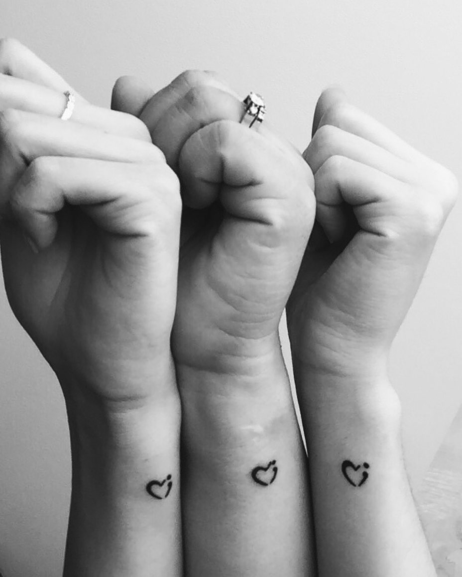 1612997380 767 50 ideas clave de tatuajes para inspirar tu proximo arte - 50 ideas clave de tatuajes para inspirar tu próximo arte