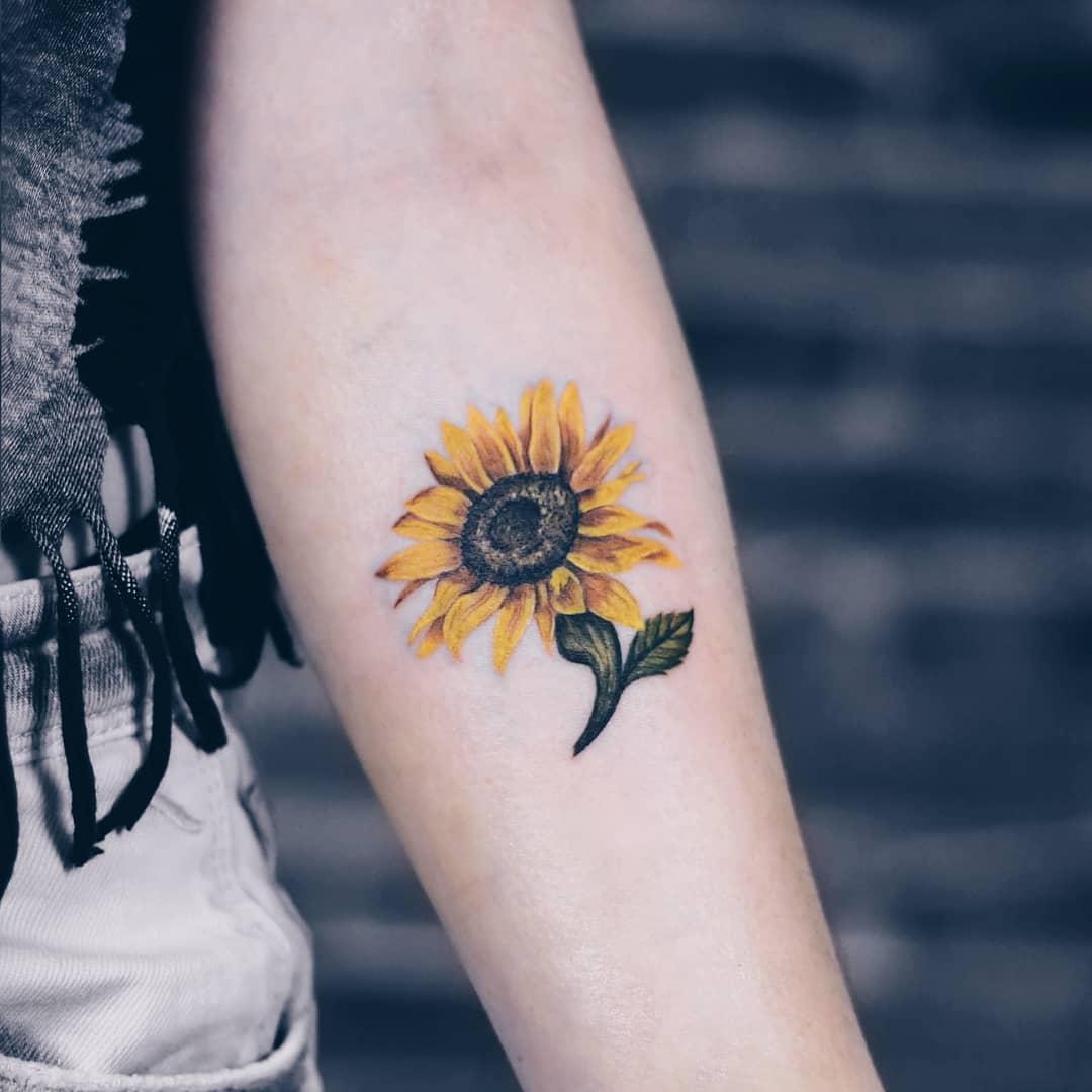 1612997380 940 50 ideas clave de tatuajes para inspirar tu proximo arte - 50 ideas clave de tatuajes para inspirar tu próximo arte