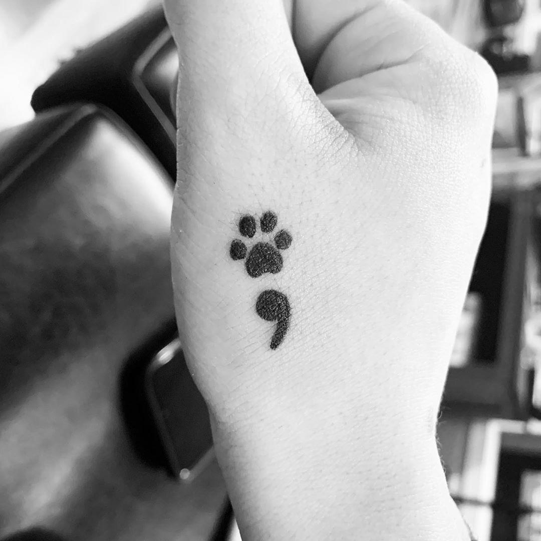 1612997381 175 50 ideas clave de tatuajes para inspirar tu proximo arte - 50 ideas clave de tatuajes para inspirar tu próximo arte