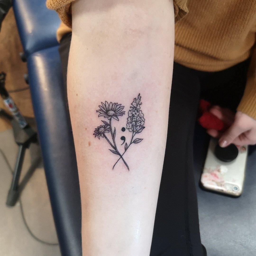 1612997381 599 50 ideas clave de tatuajes para inspirar tu proximo arte - 50 ideas clave de tatuajes para inspirar tu próximo arte